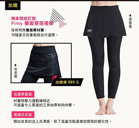 0204030092-22_group_i-fit_com_tw_content_php_p_id=1038 拷貝