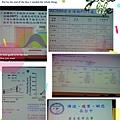 DSC03206_副本.jpg