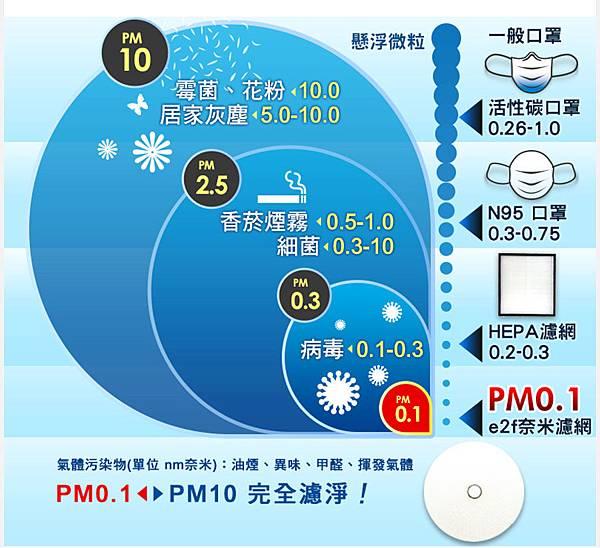 EDM10.jpg