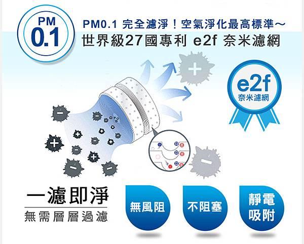 EDM09.jpg