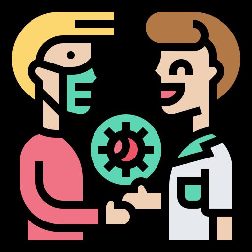 no-handshake (1)
