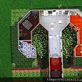 房子結構圖