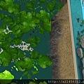 海洋(水)資料庫周遭環境6
