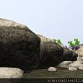 大地(岩石)資料庫入口1