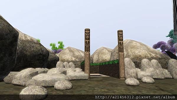 大地(岩石)資料庫入口2