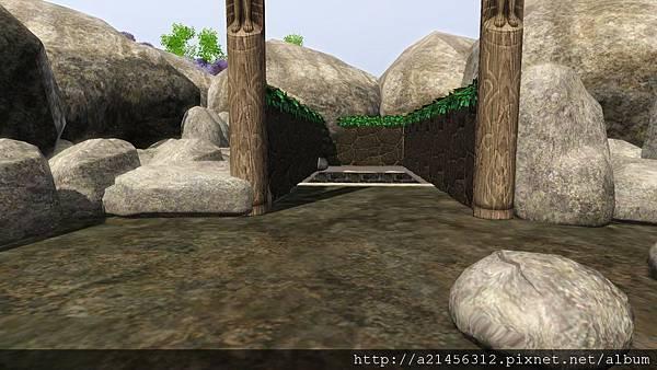 大地(岩石)資料庫入口3