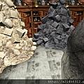 大地(岩石)資料庫B2-1