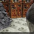 大地(岩石)資料庫B2-2