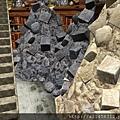 大地(岩石)資料庫B2-4