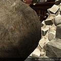 大地(岩石)資料庫B2-5