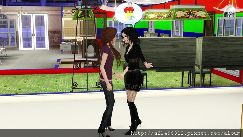 Screenshot-50