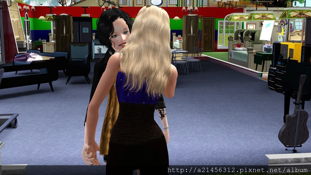Screenshot-94