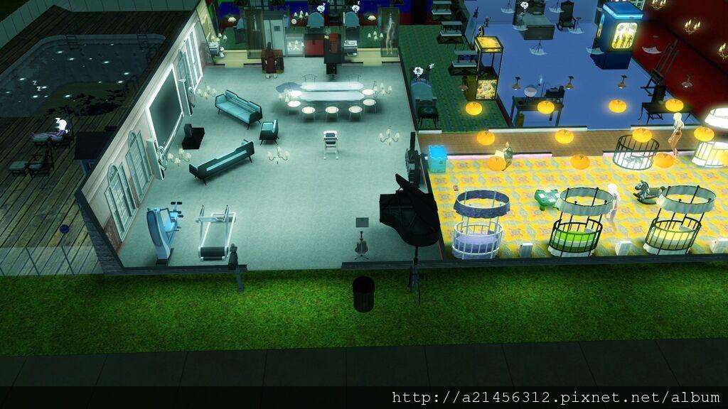 Screenshot-98