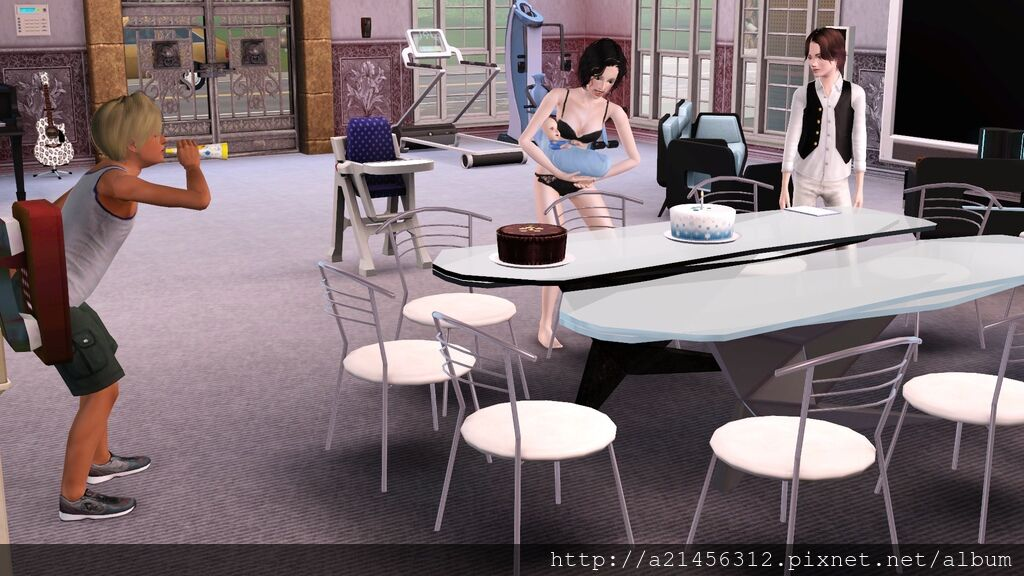 Screenshot-179