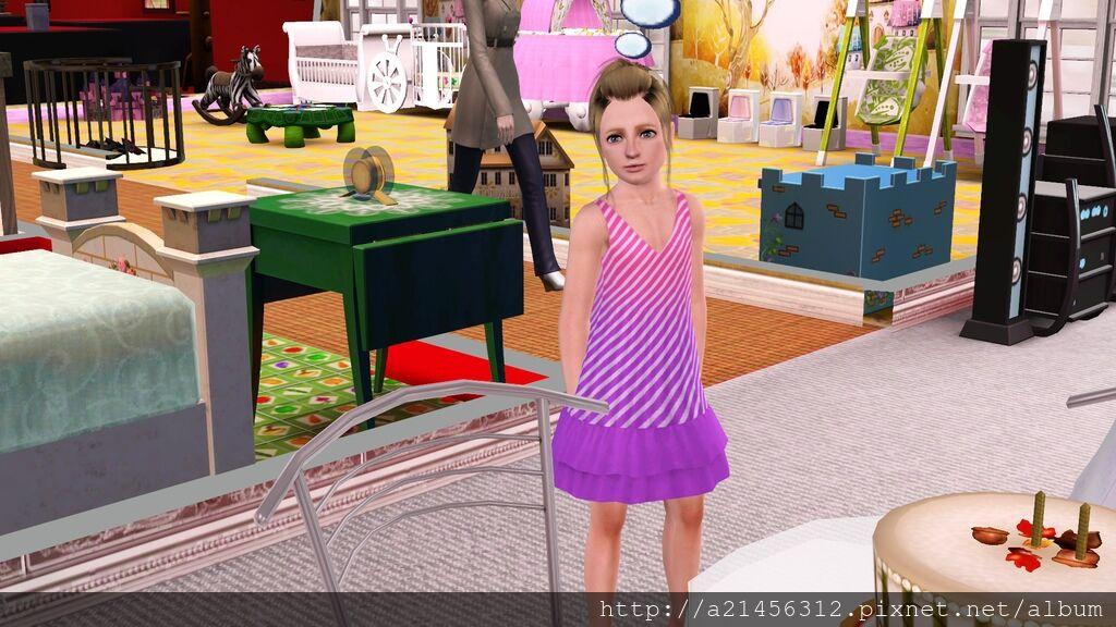 Screenshot-211