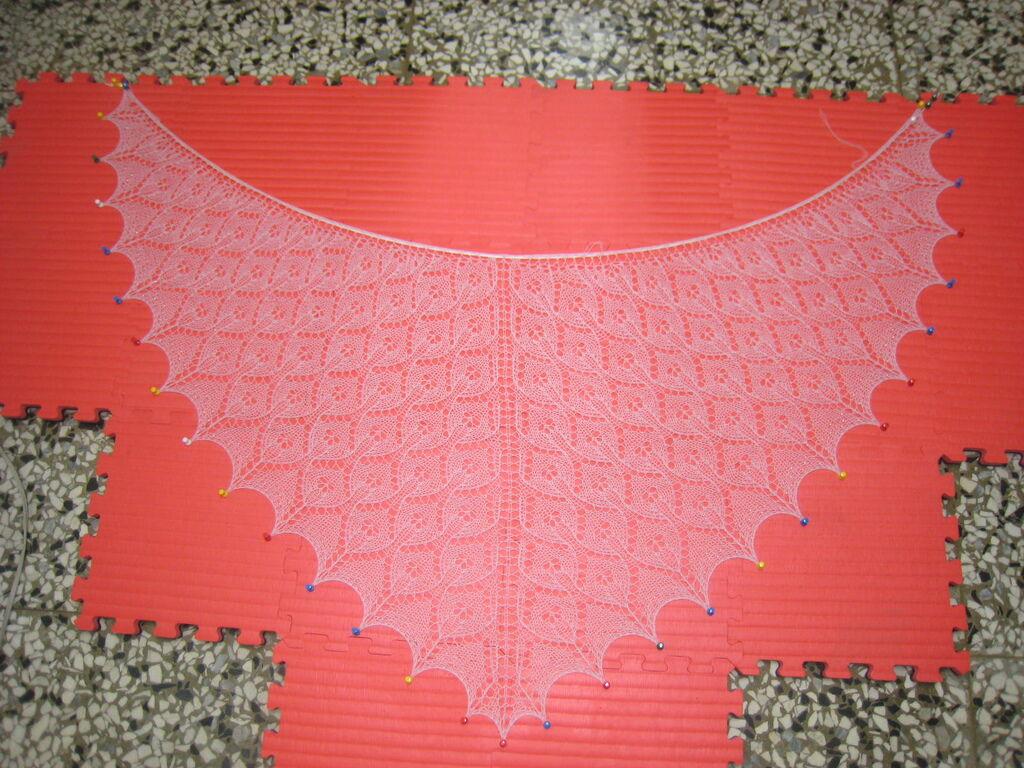 Dane shawl (2)