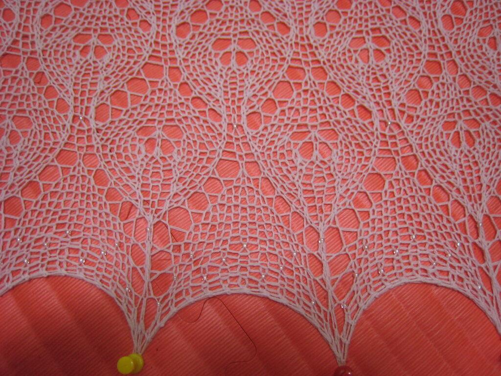 Dane shawl (3)