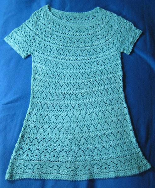 A字型金蔥長版衣
