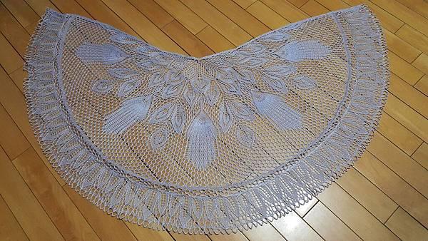 桌布披肩 (4)