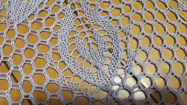 桌布披肩 (5)