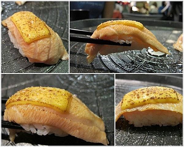 炙燒起式鮭魚2