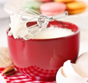 CB-Whipping-Cream-8511353-300x286