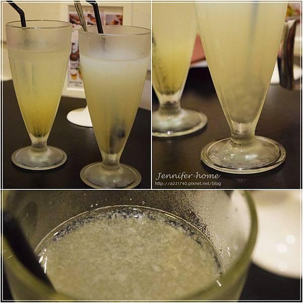 26 果汁
