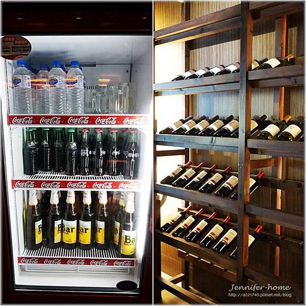 37 冰櫃