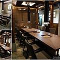 07 二樓餐區