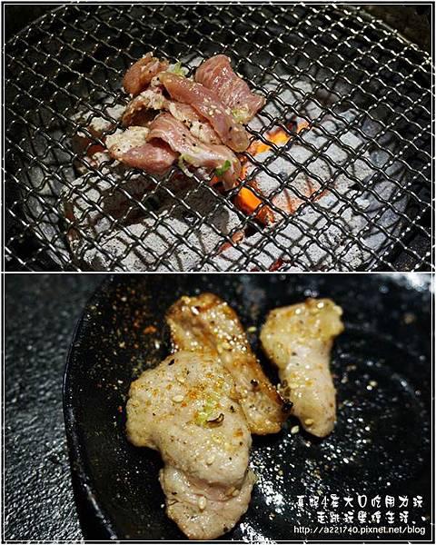 08松阪豬