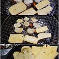 09DSC08457干貝鮑魚片