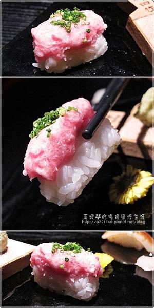 20鮪魚肉泥2