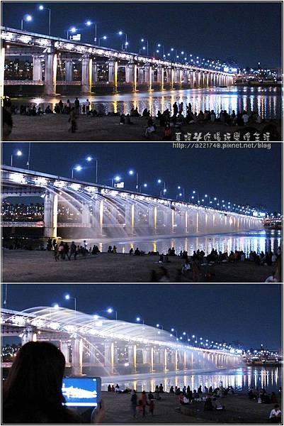 07盤浦大橋-2-2