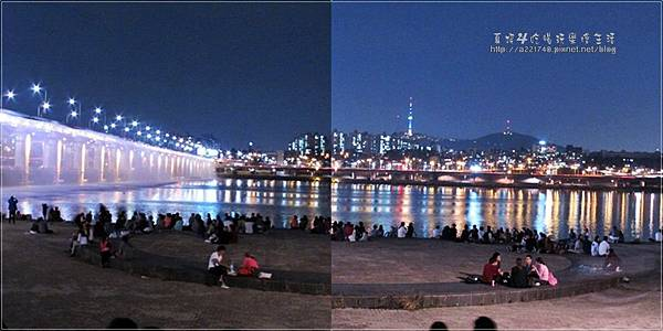 07盤浦大橋-3