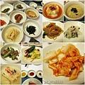 05-8必敬齋-小菜類