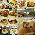 05-10必敬齋-主菜類2