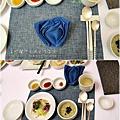必敬齋-料理1