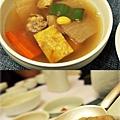 必敬齋-料理5