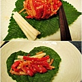 必敬齋-料理8-2