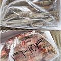 02蝦包裝