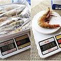 04蝦重量
