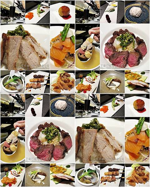 01精緻套餐 2