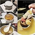 04-7黃金湯