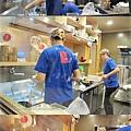 01-4開放式廚房-2