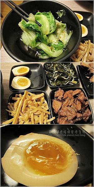 07-2小菜-2