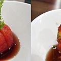 09酒釀牛番茄