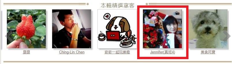 20160201-網路熱搜 十大吃到飽專題-台北凱薩飯店 Checkers Buffe-2