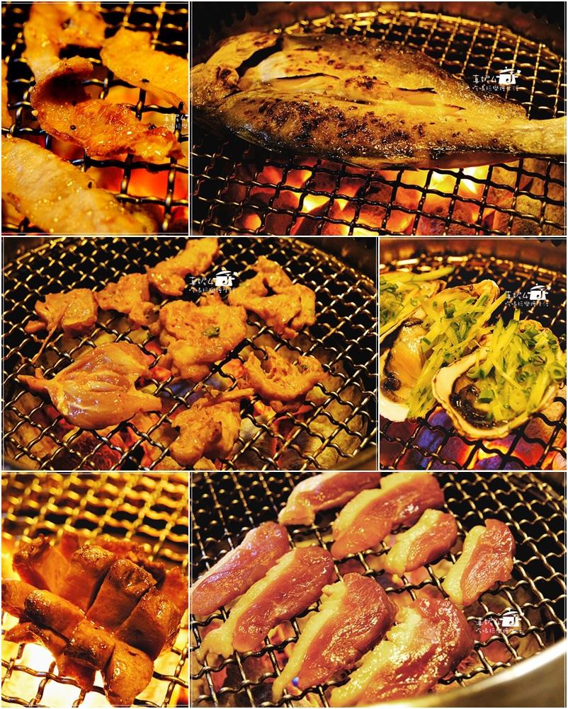 楓居酒燒-page