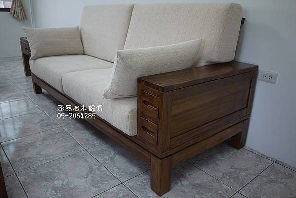 P1050829.JPG