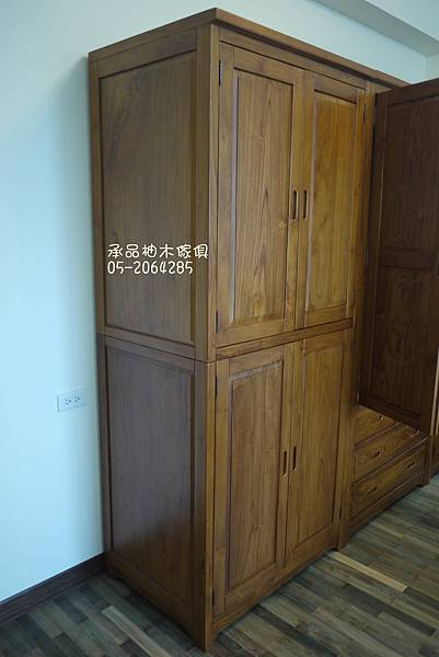 P1060784.jpg